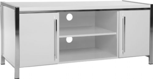 HGAC  2 Door TV Unit